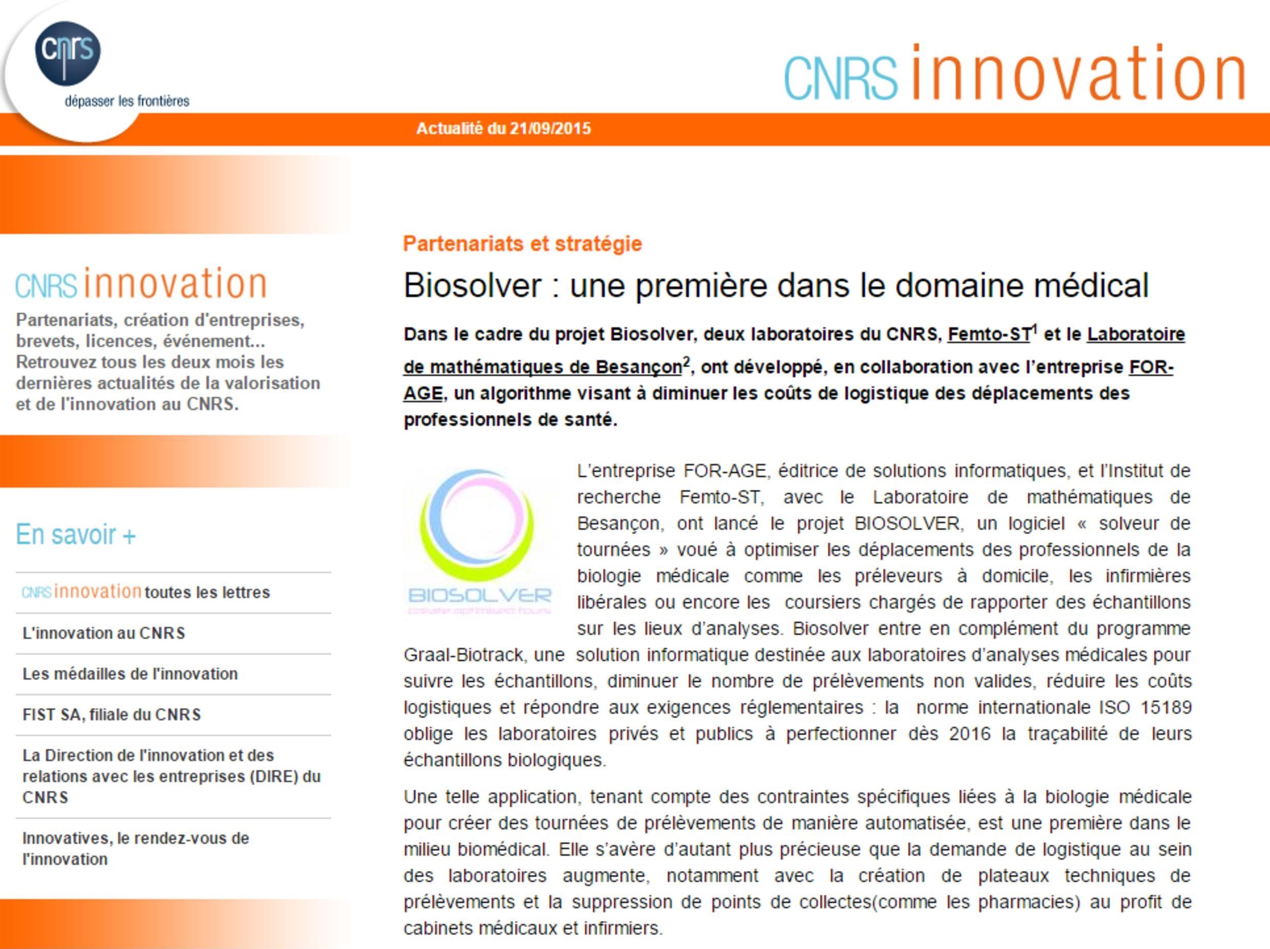 CNRS-INNOVATION-21Septembre2015-page-001
