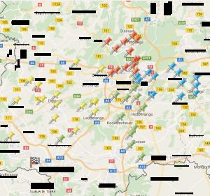 Carte-des-tournées-générées-par-BIOSOLVER