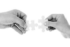Nous avons la solution pour vous aider à planifier vos interventions et à créer vos tournées optimisées.