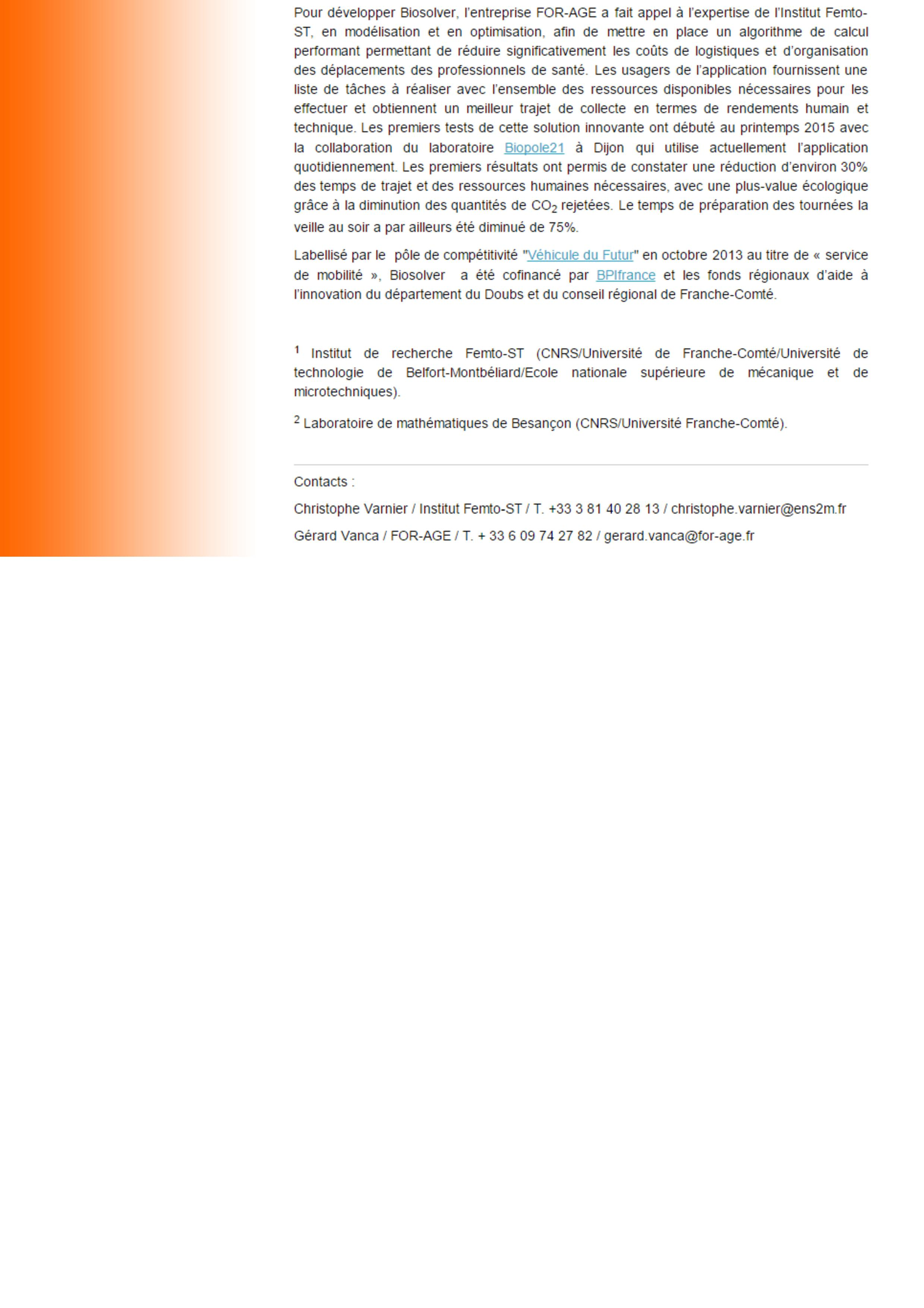 CNRS-INNOVATION-21Septembre2015-page-002