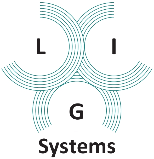 LIG-SYSTEMS