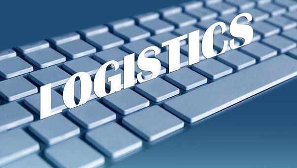 clavier-logistics
