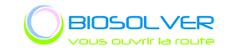 biosolver