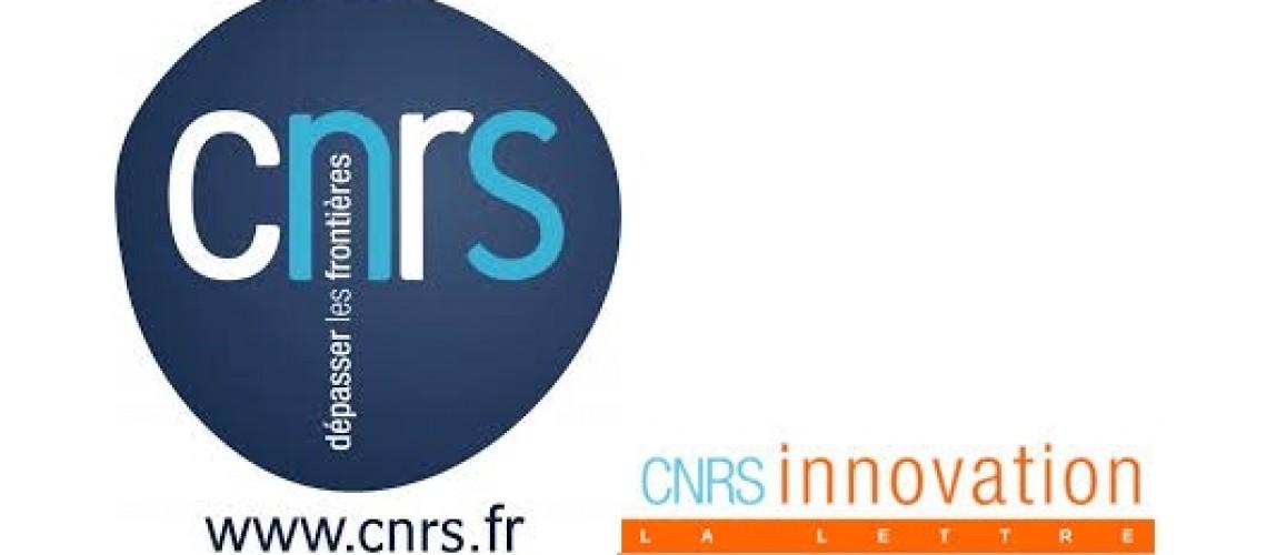 CNRS INNOVATION : Biosolver - une première dans le domaine médical