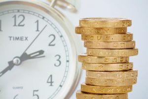 économisez temps et argent